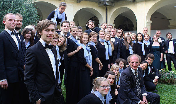 Kammerchor Foto Simon Froehlich 03 6594a72543
